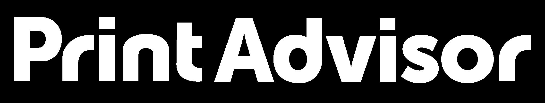 PrintAdvisor